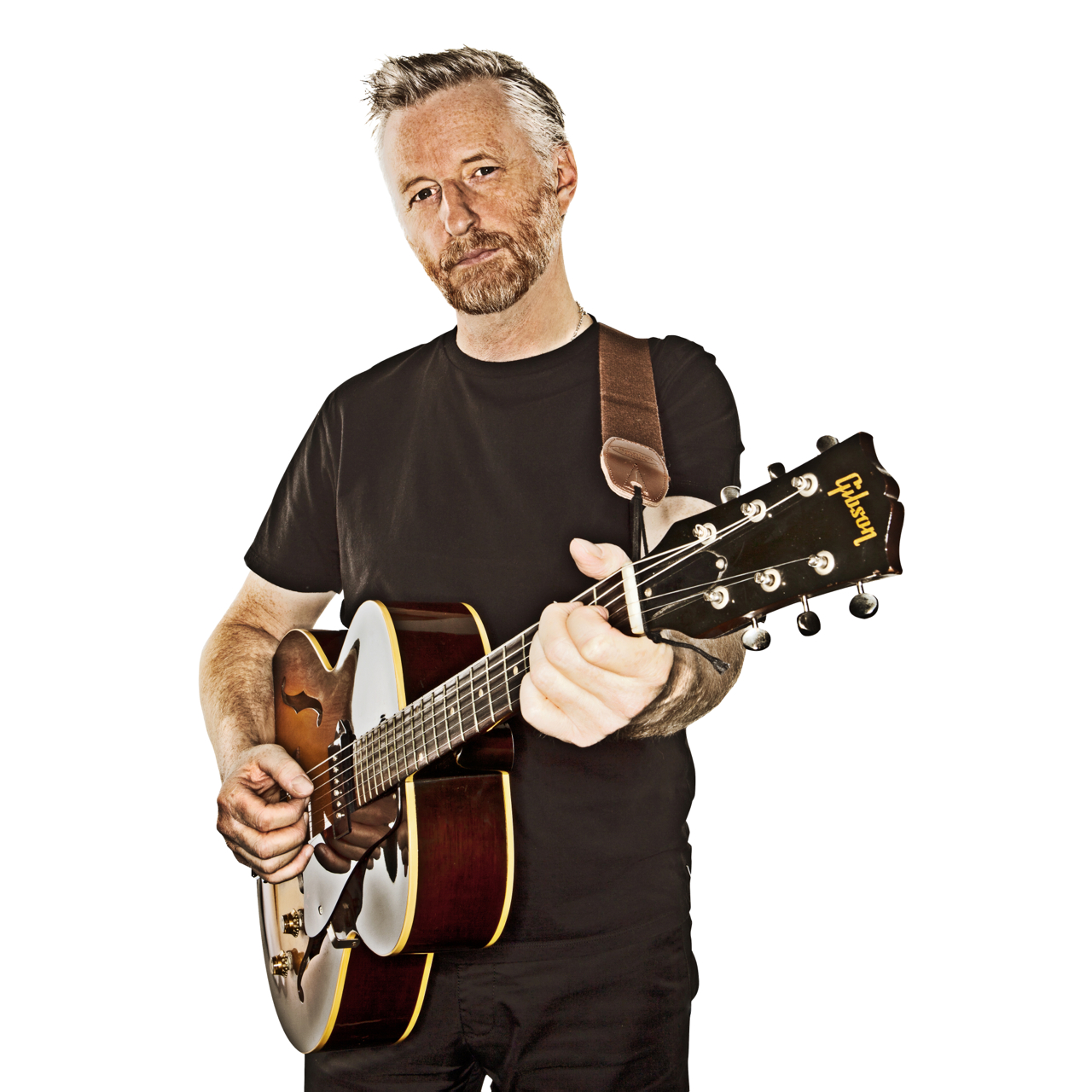 Cd Review Billy Bragg Tooth Amp Nail The Con