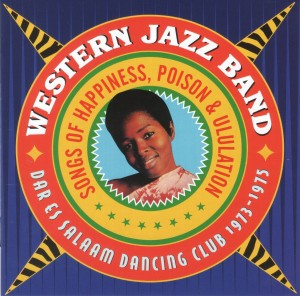 Western+Jazz+Band_front