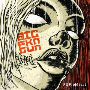 big-fkn-gun-pop-models-ep1