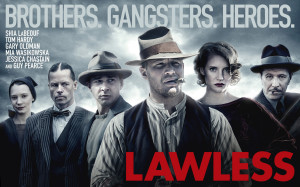 lawless_movie-wide