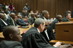 Marikana commission_funding_courtcase