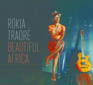 Rokia Traore_original