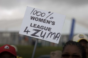 JZ supporters_oupa nkosi_3403-2