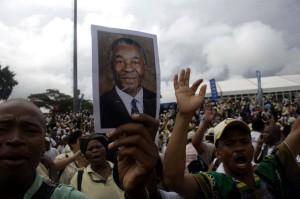 mbeki supporters_oupa nkosi_3282