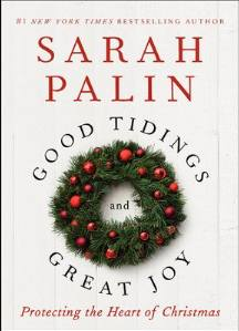 christmas1 palin