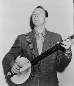 664px-Pete_Seeger_NYWTS