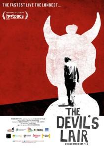 devis_lair_poster