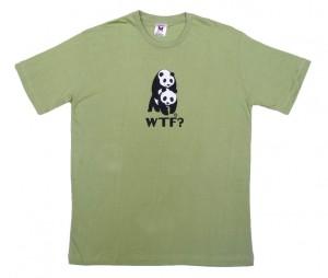 WTF_olive-924x784