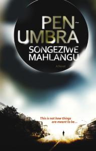 Penumbra cover_0.website