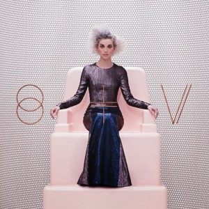 St-VIncent-Birth-In-Reverse