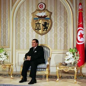 Tunisie_President_Ben_Ali