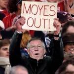 Moyes Out 2
