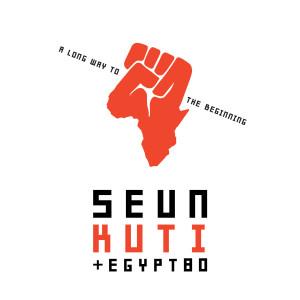 SEUN_KUTI-long_way-1500x1500