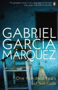 one-hundred-years-of-solitude-gabriel-garcia-marquez