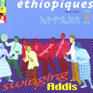 Various-Ethiopiques_Vol_8_b