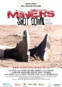 miners_shot_down
