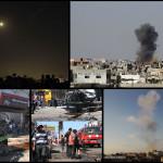 08July - Gaza
