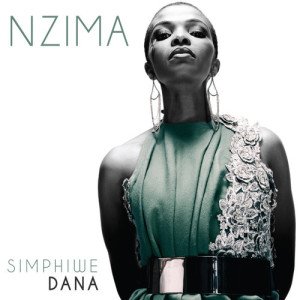 Simphiwe-Dana-Nzima