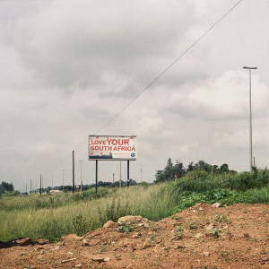 © Thabiso Sekgala.Untitled.from the series Homeland_02[2]