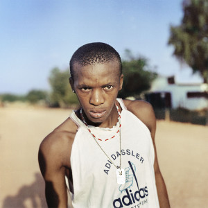 © Thabiso Sekgala.Untitled.from the series Homeland_04[2][2]