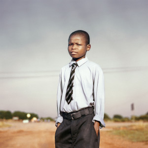 © Thabiso Sekgala.Untitled.from the series Homeland_05[2][2]