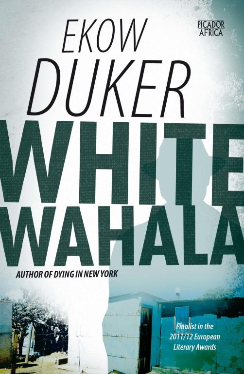 WhiteWahala