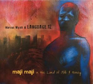 Language 12