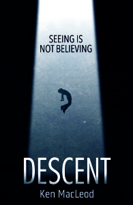 DESCENT-ken-macleod