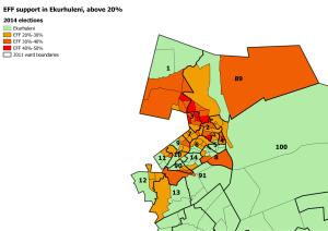 EFF-support-in-Ekurhuleni2