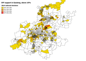 EFF-support-in-Gauteng2