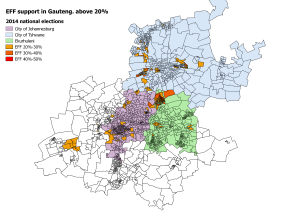 EFF-support-in-Gauteng3