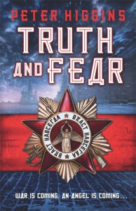 peter-higgins-truth-and-fear-663x1024