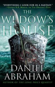 the-widows-house-by-daniel-abraham