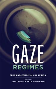 Gaze-cover-final