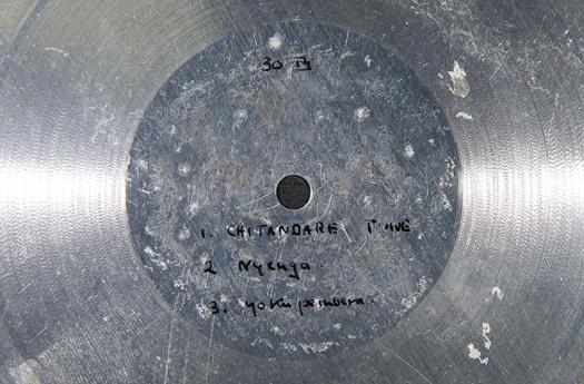 Alum-30Bc---ILAM
