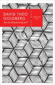 Goldberg_ 4