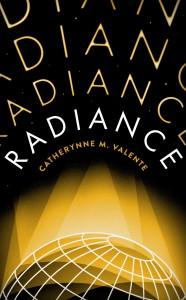 valentecm-radiance