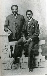 220px-John_Tengo_Jabavu_and_his_son_Davidson_Don_Tengo,_around_1903